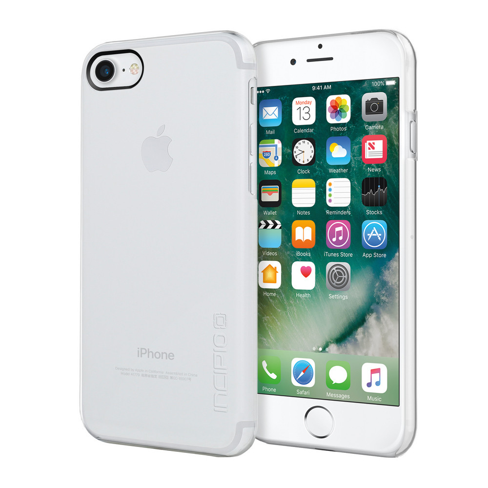 INCIPIO FEATHER PURE FOR IPHONE 7 CLEAR