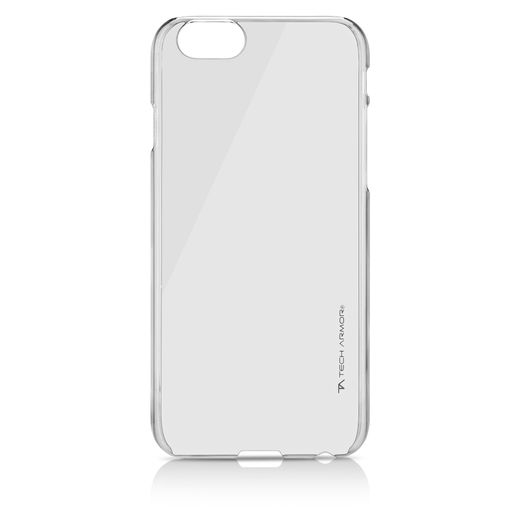 TECH ARMOR FUNDA TA CLEAR IPHONE 7 SG