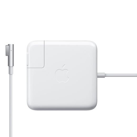 MACBOOK 60W MAGSAFE POWER ADPT-SPA