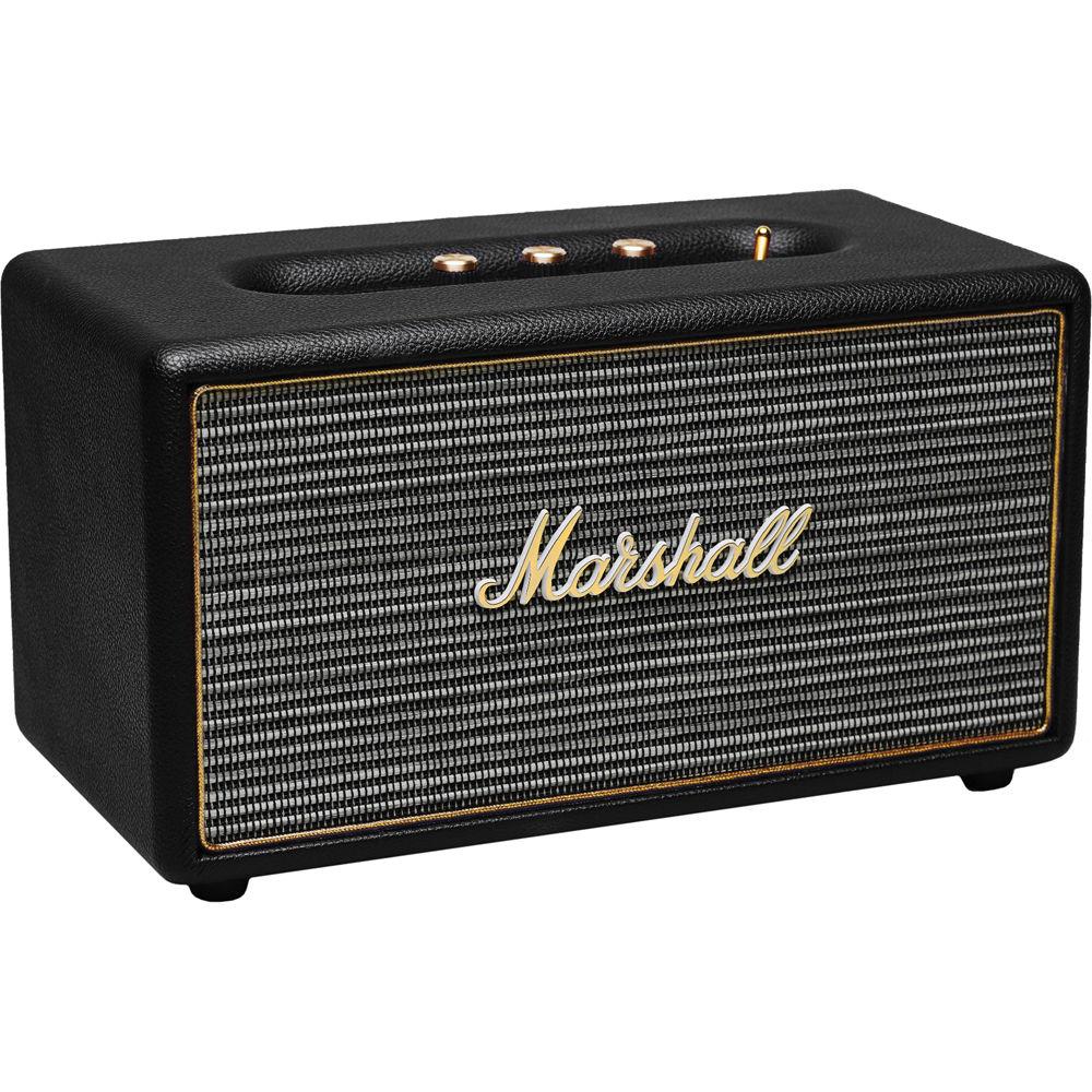 MARSHALL STANMORE SPEAKER 120/230V US