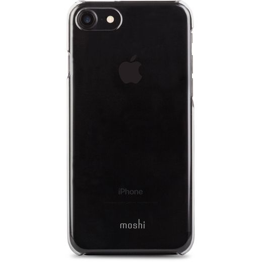 MOSHI IGLAZE XT CASE FOR IPHONE 7 CLEAR