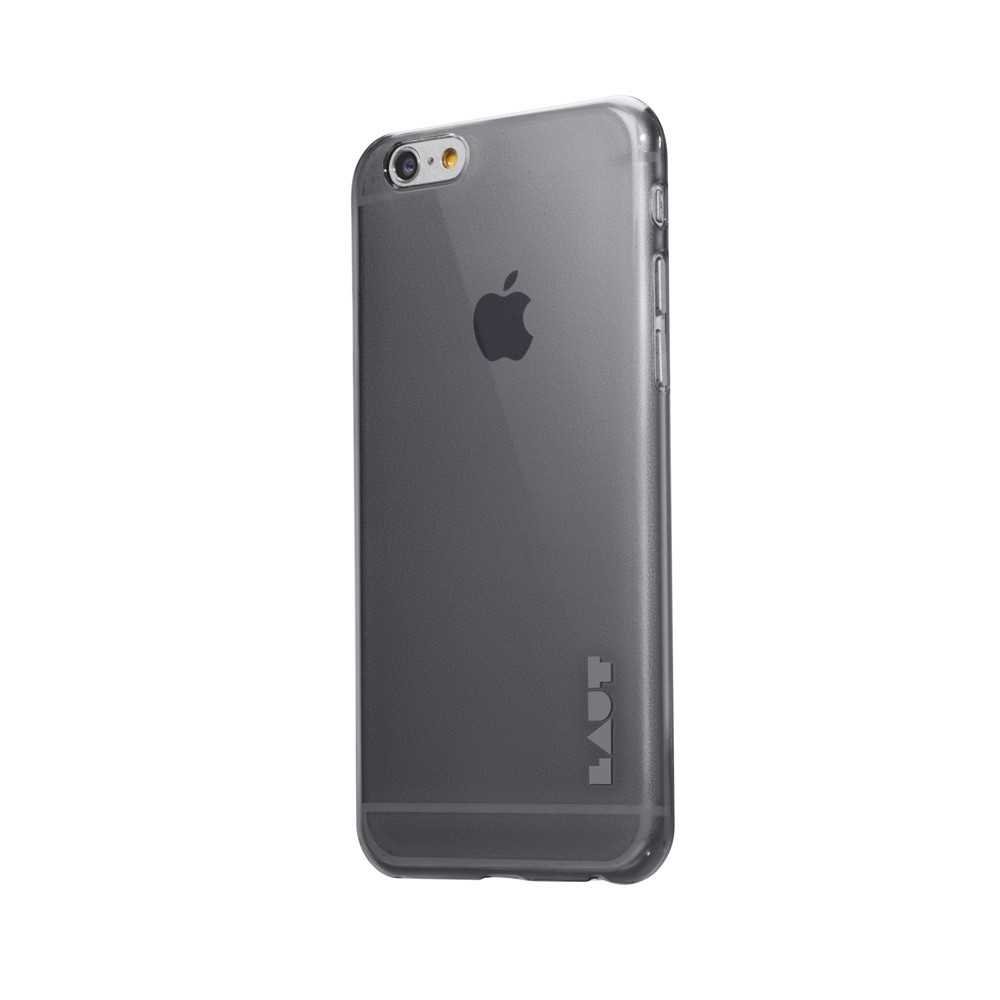 CASE SLIM ULTRA BLACK IPHONE 6