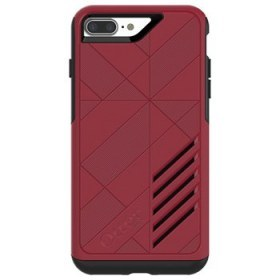 OTTERBOX ACHIEVER IPHONE7 NIGHTFIRE