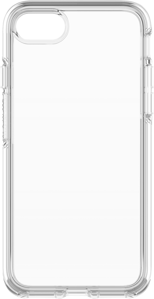 OTTERBOX SYMMETRY CLEAR IPHONE7 CLEAR